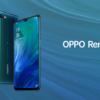 いろいろと余裕のスマホ 6 GB RAM | 64 GB ストレージ | Snapdragon 710 | OPPO 日本